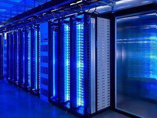 Φωτογραφία για Η αξία της παγκόσμιας αγοράς servers διευρύνθηκε κατά 38,6%