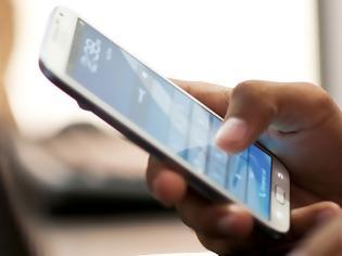 Φωτογραφία για Τι συμβαίνει από σήμερα αν αλλάξετε εταιρεία για κινητό ή σταθερό τηλέφωνο