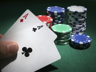 Φωτογραφία για Αυτό το φιλοδώρημα έδωσε ο Daniel Negreanu στους dealers όταν κέρδισε $3.000.000