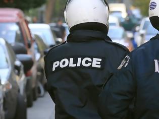 Φωτογραφία για Μεγάλη επιχείρηση της ΕΛ.ΑΣ. στην Ομόνοια: Σύλληψη 15 αλλοδαπών και ενός Έλληνα για διακίνηση ναρκωτικών