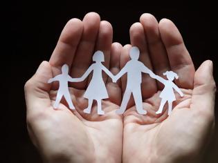 Φωτογραφία για Στις 167.500 χιλιάδες οι αιτήσεις για το επίδομα παιδιού