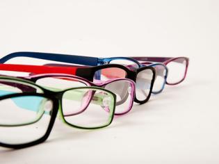 5ae765ea6f Φωτογραφία για Πολυνομοσχέδιο  Καταργείται η προπληρωμή για τα γυαλιά  οράσεως –Πώς θα τα παίρνετε