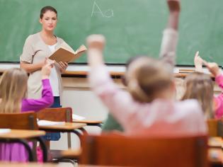 Φωτογραφία για Ενημέρωση για αποσπάσεις, πίνακες αναπληρωτών και αναμοριοδότηση σχολείων