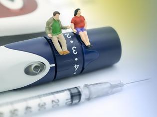 Φωτογραφία για Τον Πολάκη «δείχνουν» τα άτομα με διαβήτη για την εσπευσμένη προσπάθεια για έγκριση του ΕΚΠΥ από το ΔΣ του ΕΟΠΥΥ σήμερα το απόγευμα