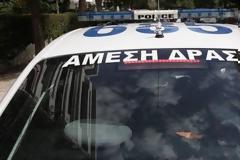 Τρίκαλα: Στη φυλακή 73χρονος που ασελγούσε στα ανήλικα ανίψια του
