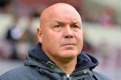Ο Ζοσέ Ανιγκό νέος προπονητής του Πανιωνίου