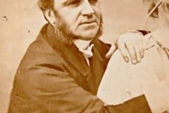 Έρευνα του 1862 δείχνει πως ξεχωρίζει το ψεύτικο χαμόγελο