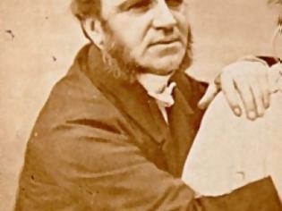 Φωτογραφία για Έρευνα του 1862 δείχνει πως ξεχωρίζει το ψεύτικο χαμόγελο