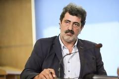 Άρον άρον ο Π.Πολάκης στον ΕΟΠΥΥ για να ψηφιστεί ο νέος Κανονισμός! Βροχή διαμαρτυριών για τις αλλαγές