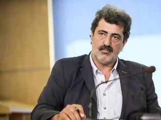 Φωτογραφία για Άρον άρον ο Π.Πολάκης στον ΕΟΠΥΥ για να ψηφιστεί ο νέος Κανονισμός! Βροχή διαμαρτυριών για τις αλλαγές