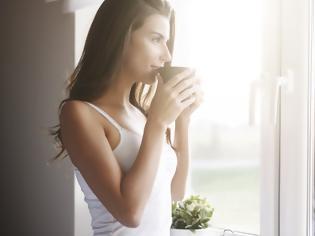 Φωτογραφία για Ήξερες ότι ο καφές ενισχύει τον μεταβολισμό και σε βοηθά να χάσεις βάρος;