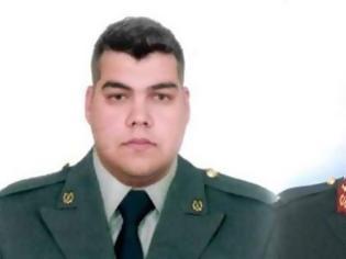 Φωτογραφία για Στη Βουλή η ρύθμιση για την άρση της κράτησης των Στρατιωτικών στην Τουρκία