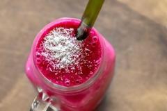 Το λαχανικό που θα κάνει το smoothie σου πιο υγιεινό και πιο νόστιμο!