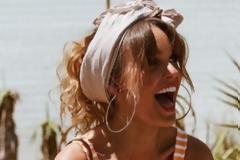 Το απόλυτο trend στα μαλλιά για το καλοκαίρι