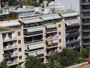 Φωτογραφία για Αντικειμενικές αξίες: Οι περιοχές με τις μεγαλύτερες αυξήσεις και μειώσεις σε όλη την Ελλάδα