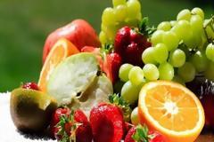 Τα φρούτα που βοηθούν στη μείωση του λίπους