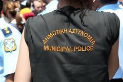 ΠΟΕ-ΟΤΑ: Να επιστρέψουν πρώην δημοτικοί αστυνομικοί που μετατάχθηκαν στις φυλακές