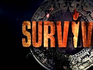 Φωτογραφία για Survivor: Υποψήφιοι προς αποχώρηση η Ροδάνθη Καπαρού και ο Πάνος Θεοδώρου!
