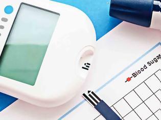 Φωτογραφία για Υπογλυκαιμία: Ποια είναι τα προειδοποιητικά συμπτώματα;