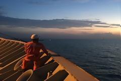 Όσα πρέπει να γνωρίζει ένας νέος για τις τεχνολογίες αιχμής στη ναυτιλία