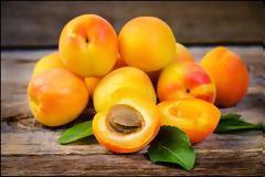 Βερίκοκο: Ένα μικρό φρούτο με τεράστια οφέλη για την υγεία μας!
