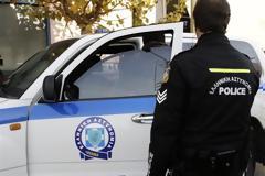 Ένωση Αθηνών: Χάνει ο Αστυνομικός τα μόρια όταν ακυρώνει τη μετάθεσή του ακόμα και στη δεύτερη επιλογή;