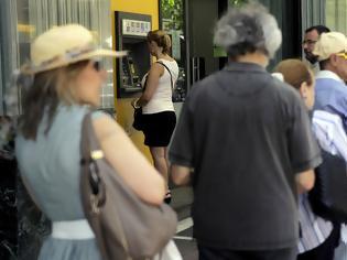 Φωτογραφία για ΚΕΑ: Πληρώνονται 279.889 δικαιούχοι με την πληρωμή Ιουνίου