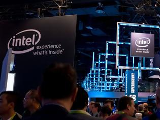 Φωτογραφία για Intel:  δική της ξεχωριστή κάρτα γραφικών το 2020!