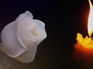 Φωτογραφία για Θλίψη: Πέθανε γνωστός Έλληνας ηθοποιός [photos]