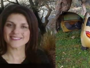 Φωτογραφία για Ειρήνη Λαγούδη, εξελίξεις: Πού βρέθηκε το κινητό, εμπλοκή FBI και… Βόμβα από δικηγόρο (VIDEO)
