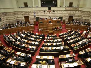 Φωτογραφία για Τόσκας: Έχουν μειωθεί οι παραβατικές συμπεριφορές στα Εξάρχεια - Χαρακόπουλος: Διαλύσατε την ομάδα ΔΕΛΤΑ επειδή το ήθελε η νεολαία ΣΥΡΙΖΑ