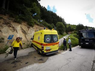 Φωτογραφία για ''Οι Αστυνομικοί του Πισοδερίου εκτέλεσαν τα καθήκοντά τους σύμφωνα με τις αρμοδιότητές τους''