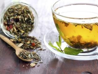 Φωτογραφία για Γαστροοισοφαγική παλινδρόμηση (καούρα): Τι να πιείτε για να ηρεμήσει το στομάχι σας