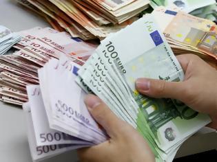 Φωτογραφία για Επιβράβευση 85.000 συνεπών δανειοληπτών του Ταμείου Παρακαταθηκών
