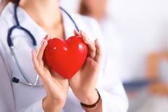 Μπορεί μια καρδιά να ραγίσει από ευτυχία;