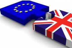 Δύο χρόνια μετά το δημοψήφισμα - Γιατί καθυστερεί το Brexit