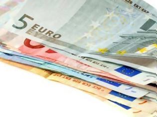 Φωτογραφία για Κοινωνικό μέρισμα έως 650 ευρώ - Δες πώς θα το λάβεις