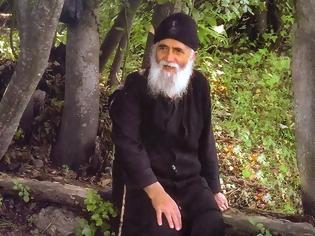 Φωτογραφία για Άνθρωπος παγκοσμιοποιημένος και παγκόσμιος· στην ιερή μνήμη του Αγίου Παϊσίου († 12 Ιουλίου)