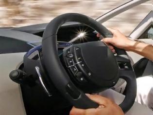 Φωτογραφία για ΚΙ ΟΜΩΣ! Όλα τα αυτοκίνητα έχουν έναν μυστικό μηχανισμό που οι μισοί Έλληνες δεν γνωρίζουν την ύπαρξή του – Εσείς;