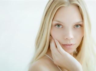 Φωτογραφία για Ευαίσθητο δέρμα: Tα 7 σημεία που πρέπει να προσέξουμε