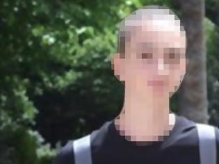 Φωτογραφία για Αποκαλύψεις από το ημερολόγιο του 15χρονου αυτόχειρα στην Αργυρούπολη: «Ζω μια κόλαση, δεν έχω την κοινωνία μαζί μου» - Βίντεο – ντοκουμέντο