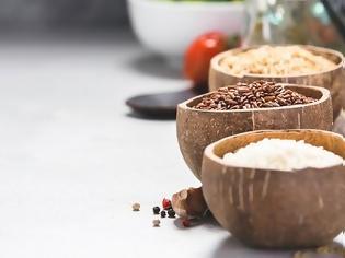 Φωτογραφία για Διαβήτης τύπου 2: Τρεις διατροφικές αλλαγές για καλύτερη ρύθμιση του σακχάρου
