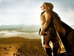Φωτογραφία για Τα χρυσωρυχεία του Μ. Αλεξάνδρου - Τι απέγιναν οι αμύθητοι θησαυροί των Περσών;