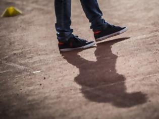 Φωτογραφία για Μοναξιά και απόρριψη βλέπουν στα κείμενα τού 15χρονου