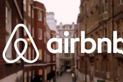 Όλα όσα πρέπει να ξέρετε για τις δηλώσεις εισοδήματος από Airbnb - Διευκρινήσεις της ΑΑΔΕ