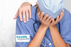 Παράταση μέχρι τέλος Ιουλίου στις συμβάσεις Παθολόγων, Γενικών Γιατρών και Παιδιάτρων του ΕΟΠΥΥ! Όλες οι πληροφορίες