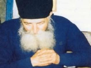 Φωτογραφία για Σαν σήμερα πριν 24 χρόνια εκοιμήθη ο Αγιορείτης γέροντας Παϊσιος