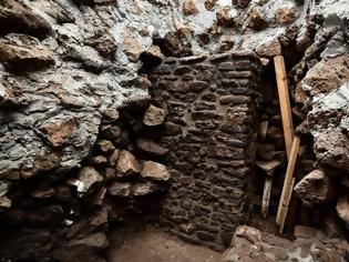 Φωτογραφία για Ο μεγάλος σεισμός των 369 νεκρών στο Μεξικό αποκάλυψε ναό 1.000 χρόνων των Αζτέκων