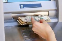 5 λάθη που κάνεις όταν πας στο ATM