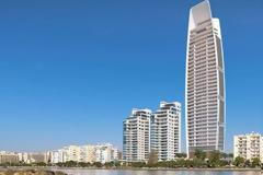 Κύπρος: Πύργοι και «χρυσές βίζες» δεν μείωσαν τα «κόκκινα» δάνεια